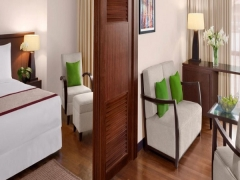 Even More for Less Promotion in Avani Sepang Goldcoast Resort