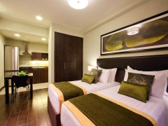 Get 30% off at Movenpick Hotel Mactan Island Cebu with Visa