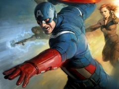 Marvel Package with Complimentary Movie Tickets in Swiss-belhotel Brisbane