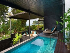 Exclusive 60 Days Advance Purchase Offer in The Andaman Resort Langkawi