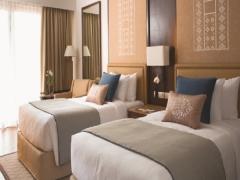 Get 20% off at Anya Resort Tagaytay, Philippines with Visa