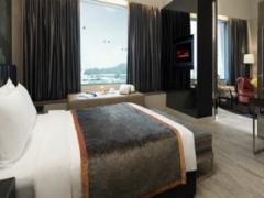 Hard Rock® Hotel Singapore Naughty and Nice Package in Resort World Sentosa