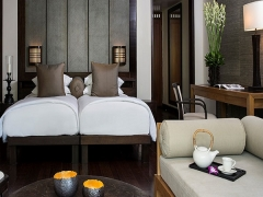 Datai Els Golf Exclusive from RM4480 for 3D2N Accommodation