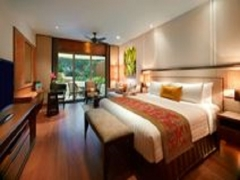 Stay 3, Save 20% in Shangri-La Hotel Singapore