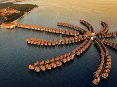 More For Less on your Stay in Avani Sepang Goldcoast Resort