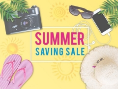 UK Summer Saving Sale with 20% Off Hotel Rates via Compass Hospitality