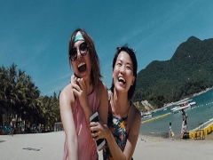 Jetstar x Klook Flight and Attractions Offer for Less with United Overseas Bank