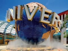 Resorts World Sentosa Attractions | Special Annual Pass Promotion with MasterCard
