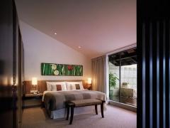Shangri-La Tanjung Aru Resort & Spa Relaunch Package from RM 1,080