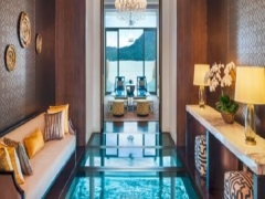 Book Before Sunday to Enjoy this Exclusive Rate in The St. Regis Langkawi