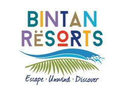 WIN a Stay in Bintan Lagoon Resort with #ILOVEBINTAN