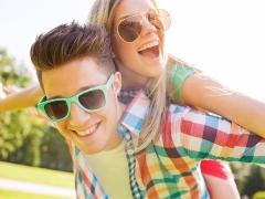 Garuda Online Travel Fair | Enjoy 30% Off Stay in Swiss-belhotel