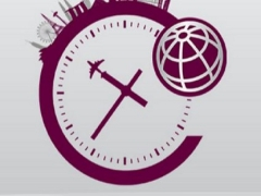 48-Hour Sale | Fly to Europe from SGD859 with Qatar Airways