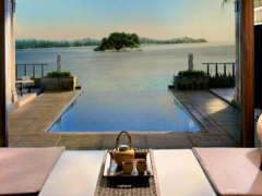14 Days Advance Purchase   Enjoy 15% Off on your Stay in Banyan Tree Bintan