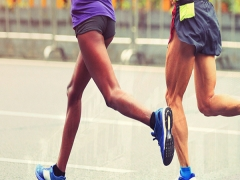 Enjoy Special Room Rate from RM98 when you Stay in Tune Hotel During the Kuching Marathon