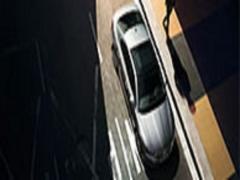 Get 15% Off Monthly Car Rental with Avis