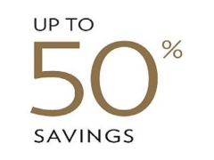 Opening Super Saver at 50% Off Hotel Stay in Impiana Hotel Senai