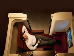 Fly in Style to Delhi with Jet Airways from SGD 3,898