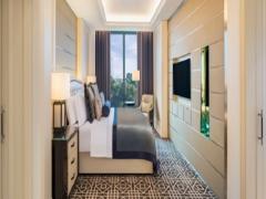 Beyond Luxury Offer in St. Regis Kuala Lumpur from RM1,800