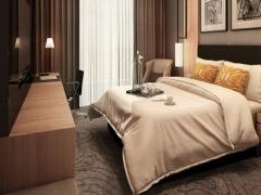 Early Birds Room Only : Up To 15% Discount in Impiana Hotel Senai