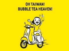 Fly to Taipei and Kaohsiung from SGD99 with Scoot
