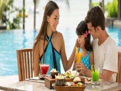 Fairmont Moments Credit Offer for the Month of September