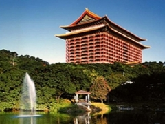 Weekend Flash Sale! Featuring flights to Taipei and US with Eva Airways