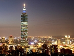 September Promotion to Taipei & North America with Eva Airways