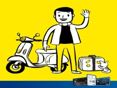 Explore More Destinations at 20% Off with Scoot and UOB Card
