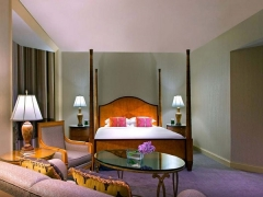 Golden Week Specials in Sheraton Towers Singapore at 15% Off Stays