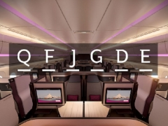 Crack the Mystery Code and Save on Flight with Qatar Airways