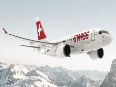 Fly to Europe with SWISS Airlines from SGD1,350