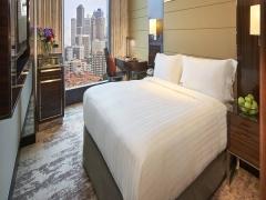 Enjoy 10% off Best Flexible Rates in Park Hotel Farrer Park