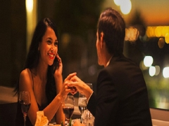 Enjoy Up to 30% Off Best Available Rate in Ascott Properties with Citibank