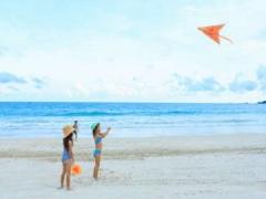 Angsana Bintan Flash Sale with Up to 40% Savings for your Stay