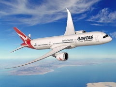 Fly to Sydney and Beyond with Qantas Airways from SGD659