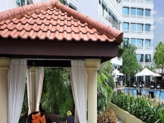 Autumn Sale Offer in Park Hotel Clarke Quay