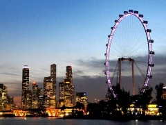 Singapore Airshow 2018 Offer in Sheraton Towers Singapore