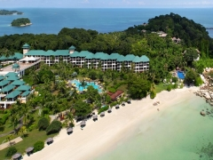 Angsana Bintan Getaway Stay Offer with Breakfast and Land Transfer