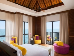 Avani Big Deals for your Stay in Sepang with 20% Savings!