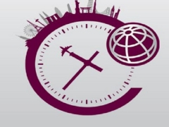 48 Hours Exclusive Offer in Qatar Airways Flight with Up to 50% Discount