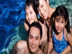 The Fullerton Bay Family Offer at 30% Off Best Available Rate for 2nd Room