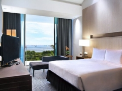November Staycation in Amara Sanctuary Resort Sentosa from SGD300