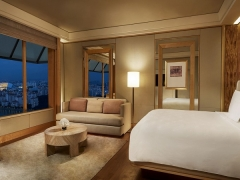 Pure Magic Offer in The Ritz-Carlton Millenia Singapore from SGD 470