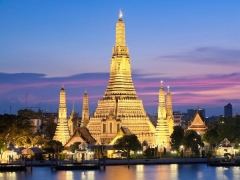 FLASH SALE: Save 35% on Hilton Hotel Properties around Asia Pacific