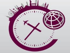48 Hours Exclusive Offer in Qatar Airways with Flights from SGD889