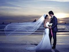Honeymoon Package at Fridays Boracay
