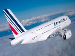 Winter Sales: Fly to Europe with Air France | Book until 21 November 2017