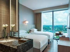 Limited Time Opening Special in Courtyard Singapore Novena by Marriott