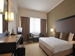 Flash Deal - Room Only Limited Offer in Impiana Hotel Ipoh from RM130